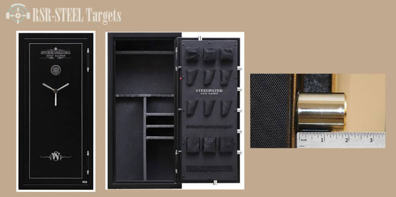 Best Long Gun Safe