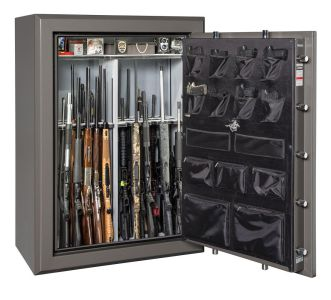 Winchester Big Daddy Rifle Safe