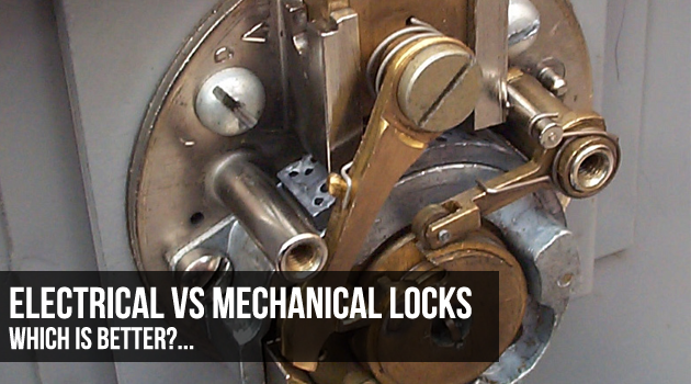 electrical-vs-mechanical-lock