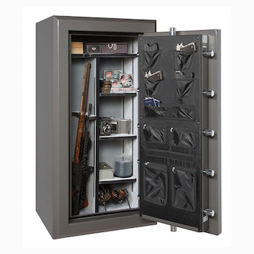 Winchester 26 Gun Safe Amazon